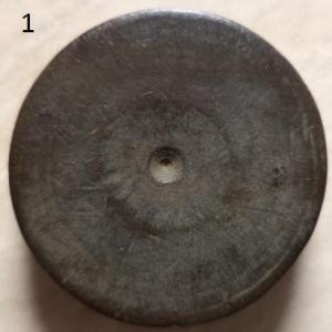 DSC05304.JPG