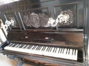 antikvarnoe-pianino-l131273.jpg