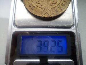 DSC02868.thumb.JPG.14c67ed4316ccfb90c9764c8fa9bc5c9.JPG