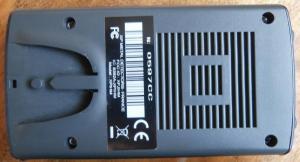 P5052133.JPG