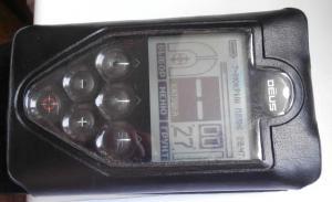 P5072147.JPG