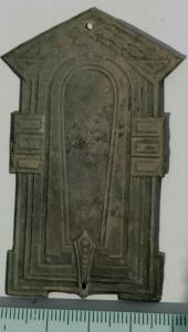 Врата 2.jpg