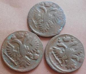 монеты 385.jpg