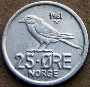 4624.jpg