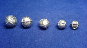 sputnik-630x351.jpg