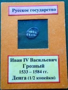 DSC01819.JPG
