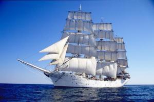 ship.thumb.jpg.ae11c64e79a97d310c1902362e878804.jpg