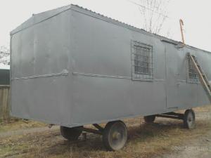 3-prodam-vagonchiki-stroitelnyie-kungi-kontejnera-5.jpg