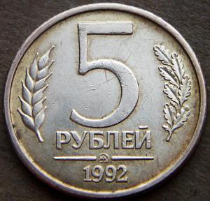 4611.jpg