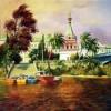 Jlykyan