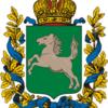 Чемров