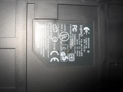 post-1766-0-21711000-1363452814_thumb.jp