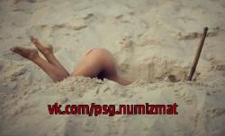 post-27784-0-57471200-1396078080_thumb.j