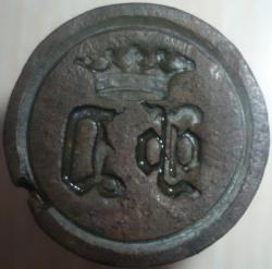 post-7895-0-94988100-1348400759_thumb.jp