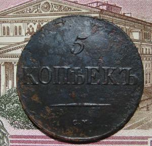 1-IMG_1921.JPG