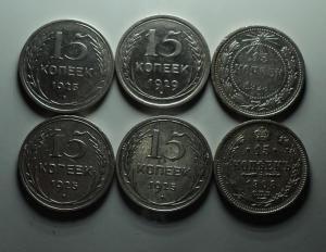15  (1).JPG