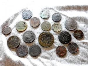 лот-монет-02.jpg