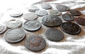 лот-монет-08.jpg