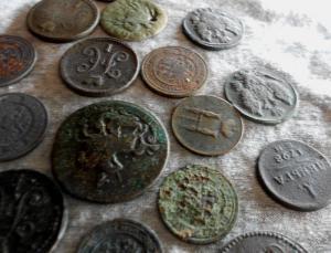 лот-монет-09.jpg