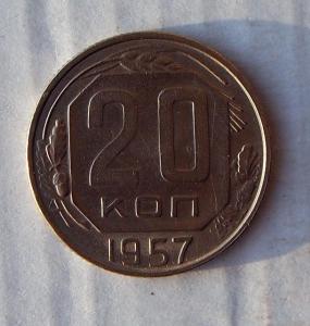 1-P1010036.JPG