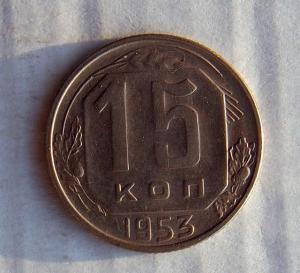 1-P1010064.JPG