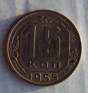 1-P1010082.JPG