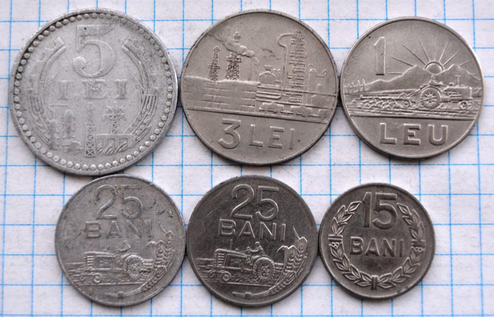 уроках монеты румынии какие редкие с фото оцифровка