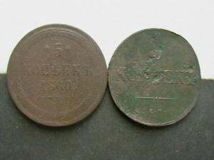 2007-10-23 19-07-00 (2).JPG