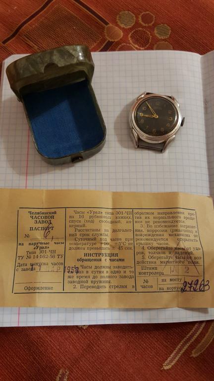 Часов форум оценка часа стоимость грузовая машина 1