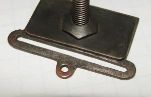 квадроколодка -1, cut.jpg