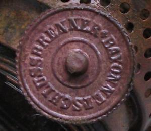 DSCF4020.thumb.JPG.1a9e035d873586e38026a849f8314e34.JPG