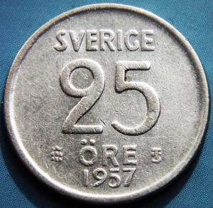 1341.jpg