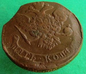 1760 (9).jpg
