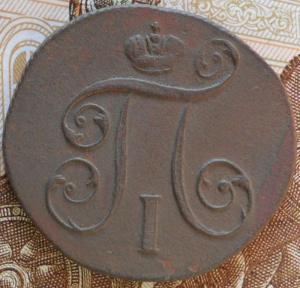009.thumb.JPG.510ac7619a19cf5d492dbdb96c8c84bf.JPG