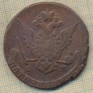 1777а.jpg