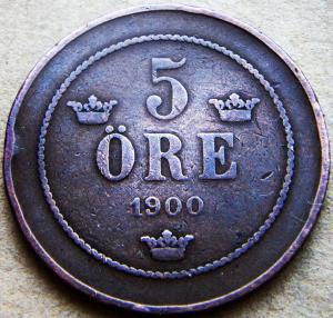 1753.jpg