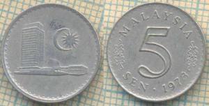 Малайзия 5 сен 1973  25.jpg