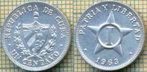 Куба 1 сентаво 1963  38.jpg