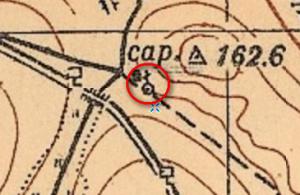 Карта РККА M-37 (А) • 1 км..png