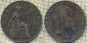 Великобритания 1 пенни 1910  48.jpg