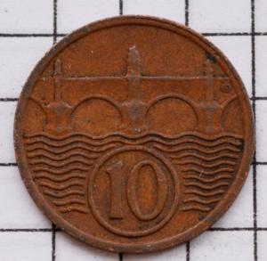 DSC_1735 (Custom).JPG