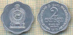 Шри-Ланка 2 цента 1975  102.jpg