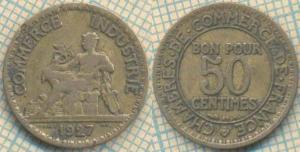 Франция 50 с 1927   106.jpg