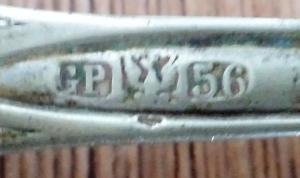 DSC00787.JPG