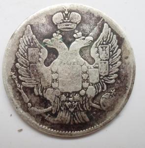 SAM_1852.JPG