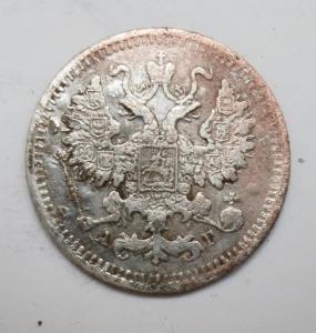 SAM_1856.JPG