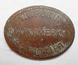 SAM_1874.JPG