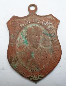 SAM_1876.JPG