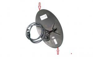 katushka-minelab-10-dd-elliptical-commander-coil.jpg