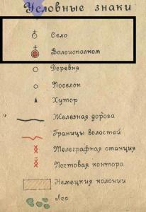 pokrowskij_ujesd_1920_usl.jpg
